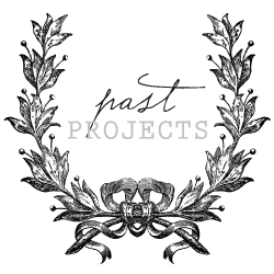 past_projects