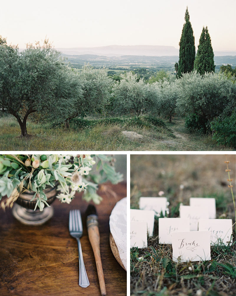 lahappy_provence_shoot_1